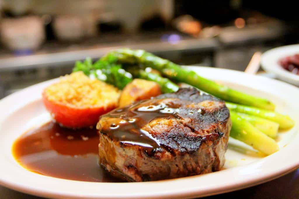 3 Delicious Meat Recipes To Make At Your Home