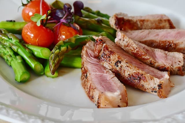 Transform Cheap Steak Using This SIMPLE Trick!